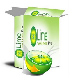 Limewire%2BPirata%2BEdition%2B5.6.2%2BPro Download   Limewire Pirata Edition 5.6.2 Pro