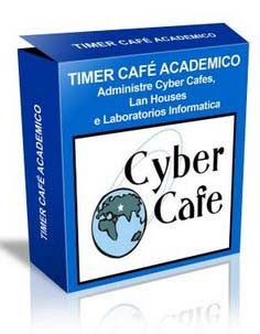 Download Timer Café Acadêmico 4.3.5