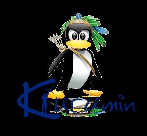 Download Kurumin Linux 7.0