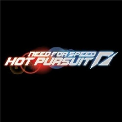 Download Need For Speed Hot Pursuit Trilha Sonora