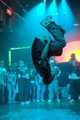 Download Ela Dança Eu Danço 3 Rmvb Dublado