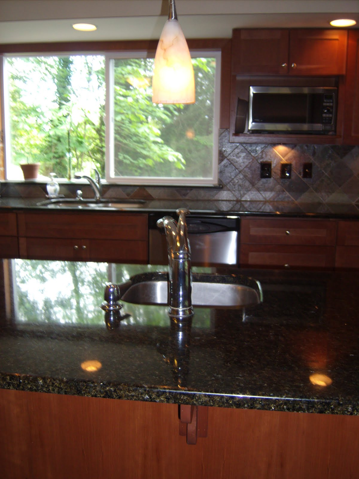 kitchen design considerations. Most kitchens have one sink  but many times there are two people cooking which makes for a crowded kitchen If you incorporating peninsula or island The Perpetual Remodeler Kitchen Design Considerations