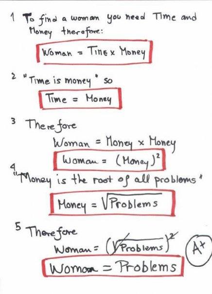 [woman=problem.jpg]