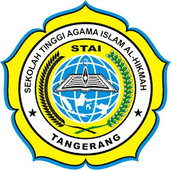 STAI AL-HIKMAH TANGERANG