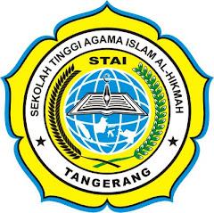 STAI AL-HIKMAH TANGERANG