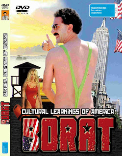 borat full movie download in hindi 480p