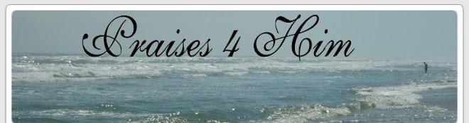 Praises 4 Him