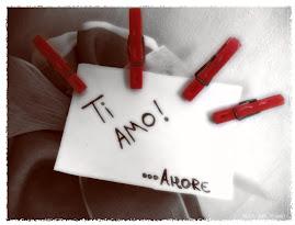 t'amo!