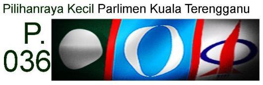 Pilihanraya Kecil Kuala Terengganu
