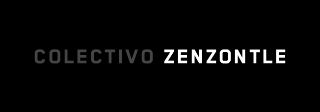 Zenzontle