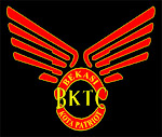 Logo BKTC