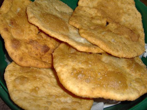 recetas de cocina uruguaya