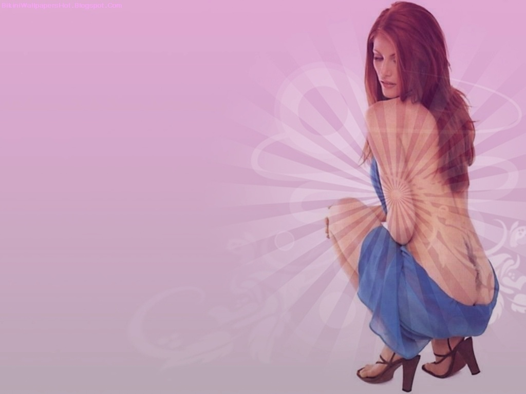 http://4.bp.blogspot.com/_K7n33VT-mNM/TIFIaNTSSCI/AAAAAAAAA5w/z3lOdga5NKo/s1600/bikini-wallpapers-Angie-Everhart-2.jpg
