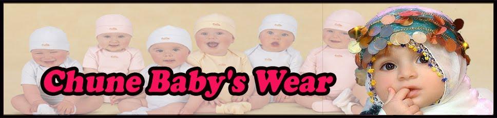 Chune Baby's Wear