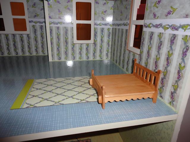 Victorian Furniture Cheap