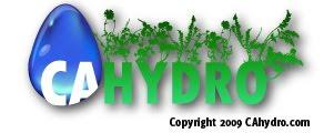 CA Hydro