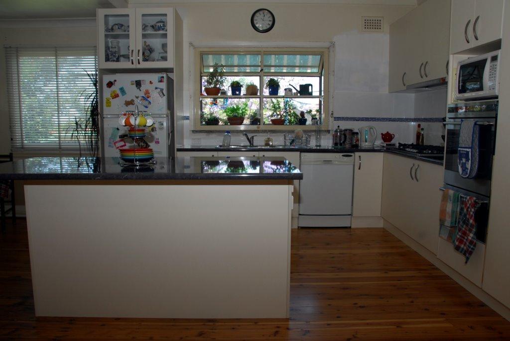 Best Kitchen Tiled Splashback Designs Places Best