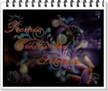 premio por brii y lili