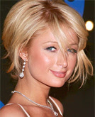 Paris Hilton Hairstyles, Long Hairstyle 2011, Hairstyle 2011, New Long Hairstyle 2011, Celebrity Long Hairstyles 2018
