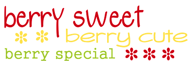 http://scrappingwords.blogspot.com/2009/09/strawberry-jam-freebies.html