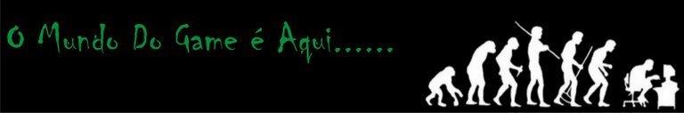 ,.-~*´¨¯¨`*·~-.¸-(_ Alien Force Games o Mundo Do Game é Aqui _)-,.-~*´¨¯¨`*·~-.¸
