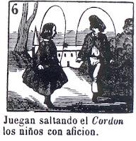 Juegos Victorianos El+cord%C3%B3n