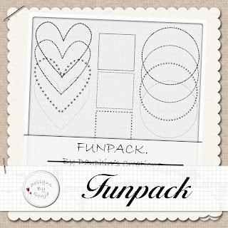 http://designsbysonja.blogspot.com/2009/07/new-funpack.html