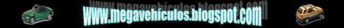 www.megavehículos.blogspot.com