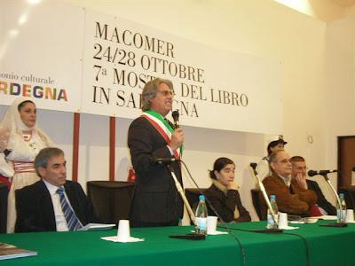 Marco Mura