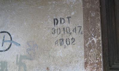 DDT Desulo 2 nov 07 mameli