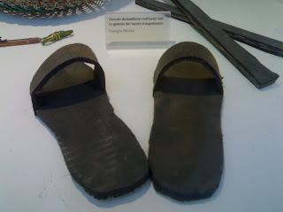 museo del carbone di carbonia