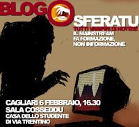 blogsferatu