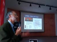 D'Aguanno Mandas Agenda 21 aprile 2010