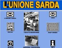 Unione Sarda