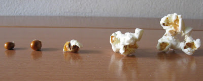 popcorn mameli 2