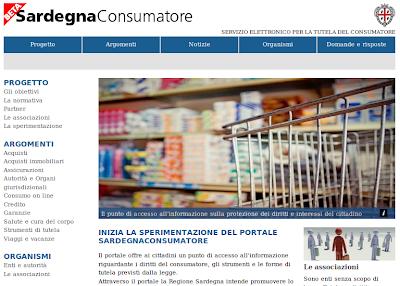 consumerismo