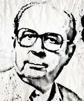 Georgescu-Roegen