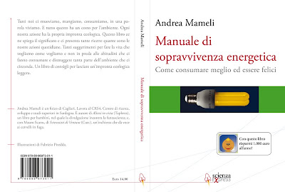 manuale mameli scienza express