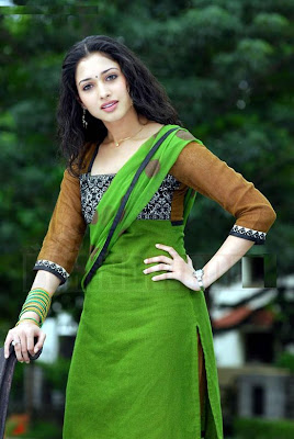 Tamannah photos