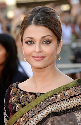 Aishwarya Rai rare photos