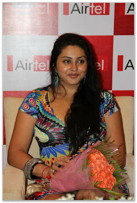 Actress Namitha hot photos