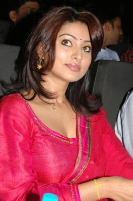 Sneha still and photos