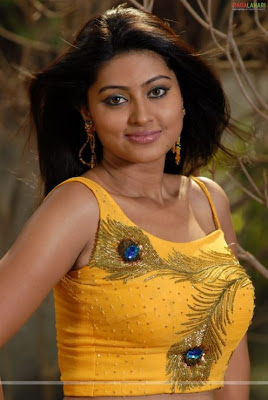 Actress Sneha hot stills