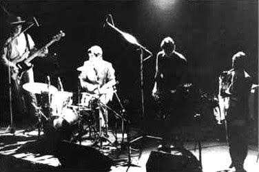 Brad Shepik Trio - Drip