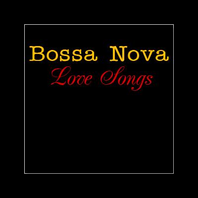 Bossa Nova Mp3 Download | MP3GOO