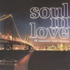 Jay-R - Soul In Love
