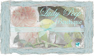 Lady Peep Boutique