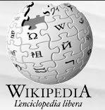 Sciacca Calcio su Wikipedia