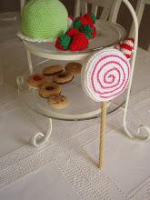 Lollipop-               klicka på bilden för mönster