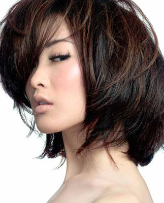 hot hairstyles, hairstyles,